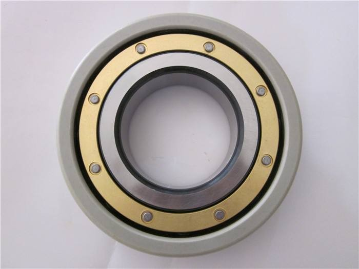 RB11020C1 Separable Outer Ring Crossed Roller Bearing 110x160x20mm