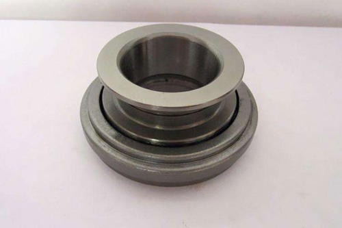 351164C Tapered Roller Thrust Bearings 270×450×180mm