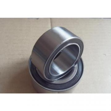 RB11012UC0 Separable Outer Ring Crossed Roller Bearing 110x135x12mm