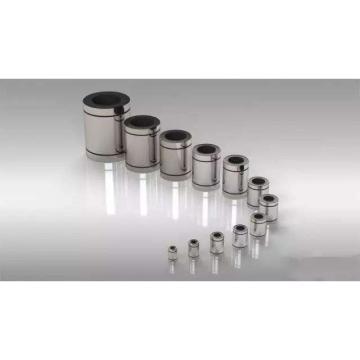 40 mm x 90 mm x 33 mm  Spherical Plain Bearing GEEW16ES