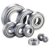 (6005 6005 ZZ 6005 2RS) -O&Kai High Quality Deep Groove Ball Bearings NACHI NSK NTN OEM